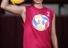 Premier Volleyball League Photo shoot: Power Smashers-thumbnail24