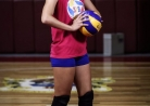 Premier Volleyball League Photo shoot: Power Smashers-thumbnail28