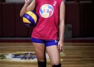 Premier Volleyball League Photo shoot: Power Smashers-thumbnail29