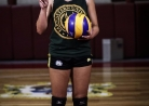 Premier Volleyball League Photo shoot: Power Smashers-thumbnail41