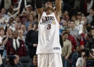 THROWBACK: Iverson scores 55 versus New Orleans-thumbnail1