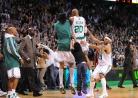 THROWBACK: Ray Allen clutch versus Bulls-thumbnail3