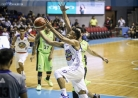TNT explodes on Globalport to win fifth straight game-thumbnail1