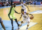 TNT explodes on Globalport to win fifth straight game-thumbnail2