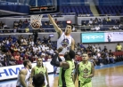 TNT explodes on Globalport to win fifth straight game-thumbnail3