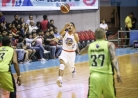 TNT explodes on Globalport to win fifth straight game-thumbnail4
