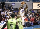 TNT explodes on Globalport to win fifth straight game-thumbnail5