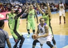 TNT explodes on Globalport to win fifth straight game-thumbnail6