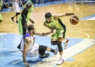 TNT explodes on Globalport to win fifth straight game-thumbnail7
