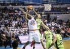 TNT explodes on Globalport to win fifth straight game-thumbnail8
