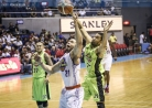 TNT explodes on Globalport to win fifth straight game-thumbnail9