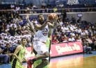 TNT explodes on Globalport to win fifth straight game-thumbnail10