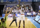 TNT explodes on Globalport to win fifth straight game-thumbnail11