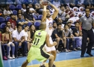 TNT explodes on Globalport to win fifth straight game-thumbnail12