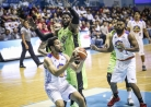 TNT explodes on Globalport to win fifth straight game-thumbnail13