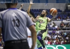 TNT explodes on Globalport to win fifth straight game-thumbnail14