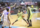 TNT explodes on Globalport to win fifth straight game-thumbnail15