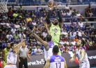 TNT explodes on Globalport to win fifth straight game-thumbnail16