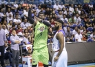 TNT explodes on Globalport to win fifth straight game-thumbnail17