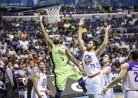 TNT explodes on Globalport to win fifth straight game-thumbnail18