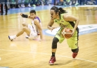 TNT explodes on Globalport to win fifth straight game-thumbnail20