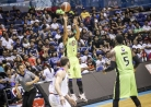 TNT explodes on Globalport to win fifth straight game-thumbnail21