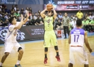 TNT explodes on Globalport to win fifth straight game-thumbnail22