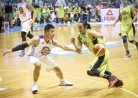 TNT explodes on Globalport to win fifth straight game-thumbnail23