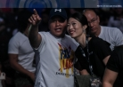 Eduard Folayang retains ONE lightweight championship-thumbnail0