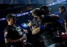 Eduard Folayang retains ONE lightweight championship-thumbnail1