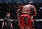 Eduard Folayang retains ONE lightweight championship-thumbnail2