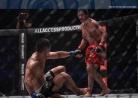 Eduard Folayang retains ONE lightweight championship-thumbnail4