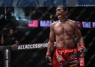 Eduard Folayang retains ONE lightweight championship-thumbnail7