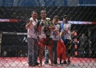 Eduard Folayang retains ONE lightweight championship-thumbnail10