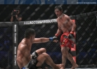Eduard Folayang retains ONE lightweight championship-thumbnail13