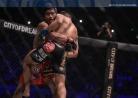 Eduard Folayang retains ONE lightweight championship-thumbnail16