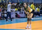 Lady Spikers march to ninth straight Finals stint -thumbnail1