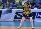 Lady Spikers march to ninth straight Finals stint -thumbnail2