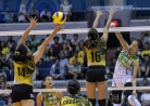 Lady Spikers march to ninth straight Finals stint -thumbnail3