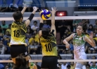 Lady Spikers march to ninth straight Finals stint -thumbnail4