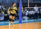 Lady Spikers march to ninth straight Finals stint -thumbnail5