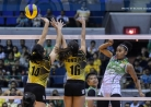 Lady Spikers march to ninth straight Finals stint -thumbnail6