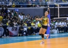 Lady Spikers march to ninth straight Finals stint -thumbnail8