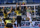 Lady Spikers march to ninth straight Finals stint -thumbnail9
