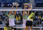 Lady Spikers march to ninth straight Finals stint -thumbnail10