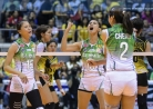 Lady Spikers march to ninth straight Finals stint -thumbnail12