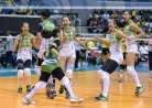 Lady Spikers march to ninth straight Finals stint -thumbnail13
