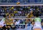 Lady Spikers march to ninth straight Finals stint -thumbnail14