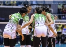 Lady Spikers march to ninth straight Finals stint -thumbnail15