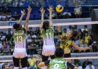 Lady Spikers march to ninth straight Finals stint -thumbnail16